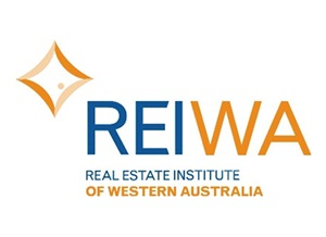 Real Estate Institute of WA (REIWA)