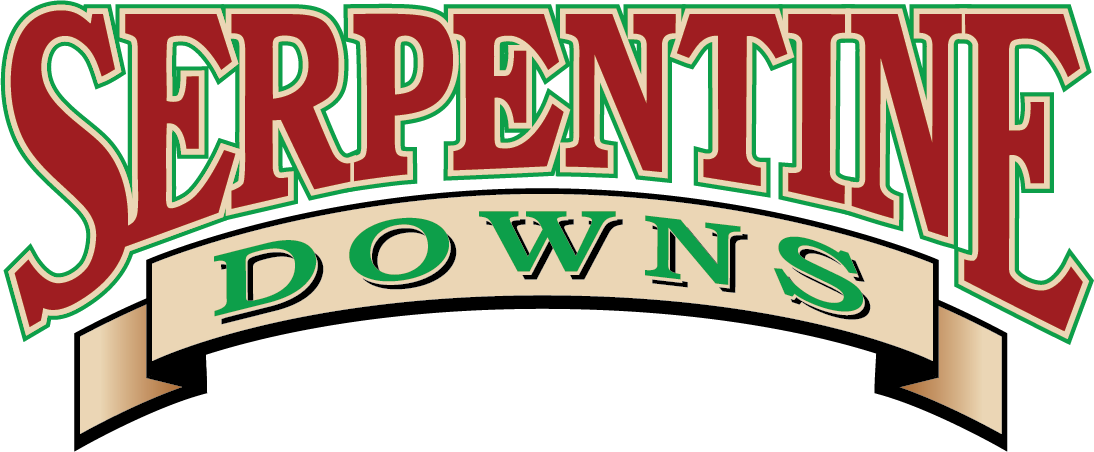 Serpentine Downs logo