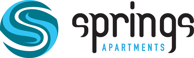 Springs Apartments logo